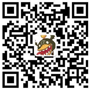 《龙之谷》DWC中国大陆地区 预选赛明日开打