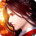 圣剑神域官网下载