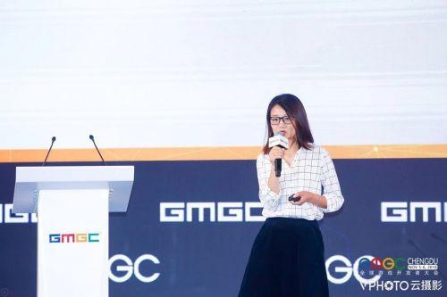 三七互娱海外负责人彭美:海外市场开拓的杀招—内容整合式营销