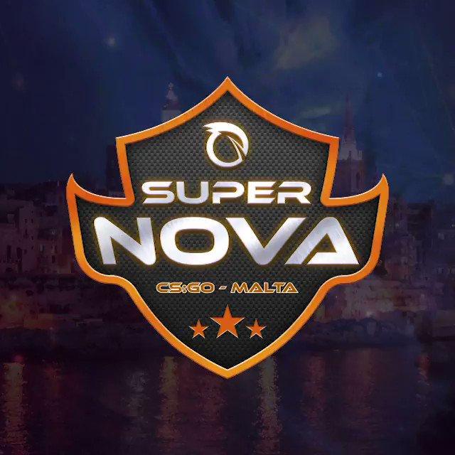 旅游比赛两不误!CSGO马耳他超新星赛火猫全程直播