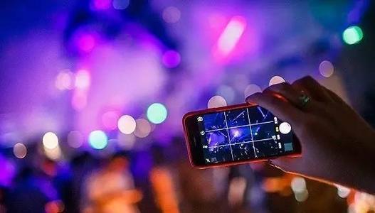 手机直播软件哪个好?直播软件排行榜2020