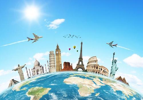 最好用的旅游出行app有哪些? 旅游出行排行榜