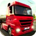 中国卡车模拟官方下载