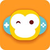 985游戏盒子ios版