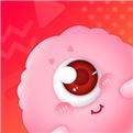 棉花糖直播app下载