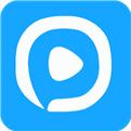 西瓜影音软件下载