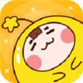 土豪动漫app下载