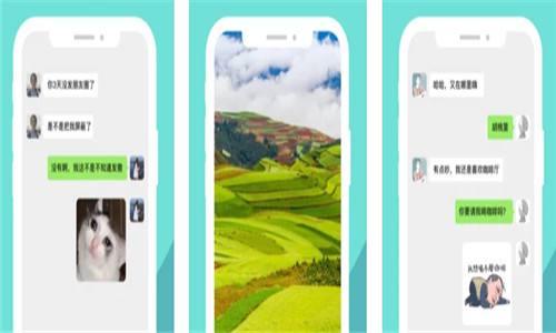截图王App怎么下载 截图王无水印版在哪下载