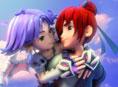 梦幻西游2 3.0.92客户端下载