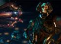 星际战甲第二关捕获 克隆尼帝国通关攻略