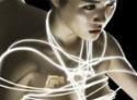 星际战甲开启超能公测 男人装助阵展现东方美