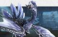 怪物猎人OL鸟龙种银眠鸟属性技能资料详解