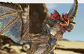 怪物猎人OL鸟龙种沙雷鸟属性技能资料详解