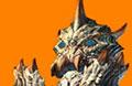 怪物猎人OL古龙种资料整理 古龙种怪物大全