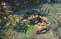 怪物猎人OL猎人庄园鱼塘系统资料详解