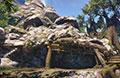怪物猎人OL猎人庄园矿场系统资料详解