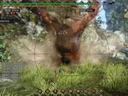 怪物猎人OL河狸兽腕甲属性技能详解