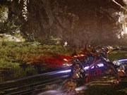 怪物猎人OL河狸兽铠甲属性技能详解