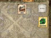 怪物猎人OL雄火龙在哪 雄火龙狩猎条件分享