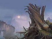 怪物猎人OL烈焰雌火龙护腰属性技能详解