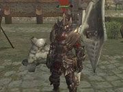 怪物猎人OL烈焰女王掉落素材烈焰的骨髓介绍