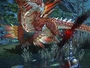 怪物猎人OL卡顿怎么办 画面卡顿解决方法
