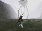 怪物猎人OL砦蟹弱点分析 怪物砦蟹弱点是什么