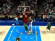NBA2K Online每周精彩十佳球 第八十七期