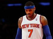 NBA2KOL球星故事汇 安东尼视频解读