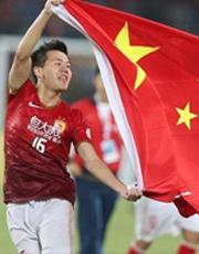 中國球隊混合聯賽全面解析