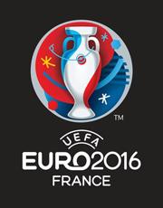 歐洲杯中國足球寶貝海選啟動