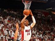 NBA2KOL技巧教学从菜鸟到大神全解析