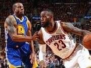 NBA2K online电视台宣传视频官方版