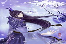 《我的世界》仙剑五龙幽皮肤下载