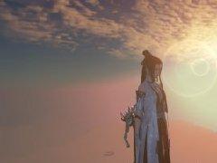 《天涯明月刀》最新客户端下载
