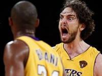 NBA八大搞笑入球 麦基跑位奇葩无脑真可怕