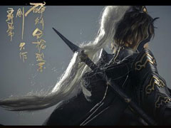 《剑网3》莫问PVE速成培养手册玩家分享