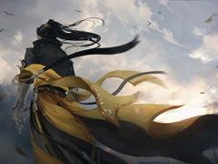 《剑网3》百家争鸣体验服方士体验视频