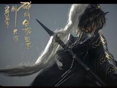 《剑网3》同人漫画赏:大唐男子天团