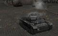 坦克世界视频:95E6全方位评测 降价可剁