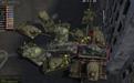 坦克世界奇葩视频:喀秋莎正确进攻路线