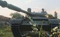 坦克世界视频:257工程国服精彩首秀