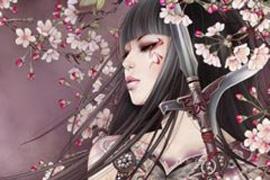 艺人专属 《剑网3》奇遇乱世舞姬攻略