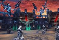 神之浩劫特色玩法介绍 迎神力觉醒加强版