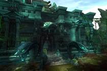 剑网3苍云单刷25英雄烛龙殿1-2双王及陆寻
