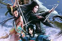 剑网3梦回稻香NPC亲密 扇骨最多的几个攻略