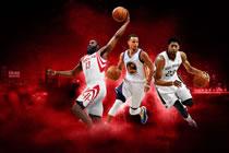 NBA2KOL最新比赛服下载比赛服下载有什么用