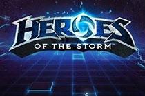 风暴英雄的新英雄卡拉辛姆背景独家解析