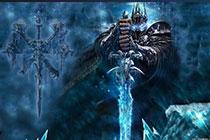 风暴英雄教你如何让骷髅王变身拆迁狂魔