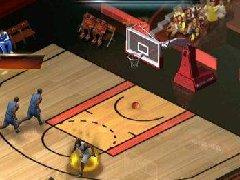 <b>NBA2Konline橙卡升级条件 升级后得到加成</b>